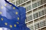 EU_flag_and_building
