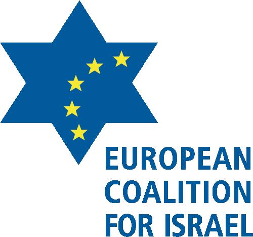 ECI - European Coalition for Israel
