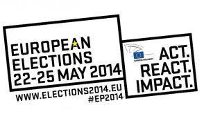 logo_elections2