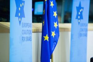 ECI at EU