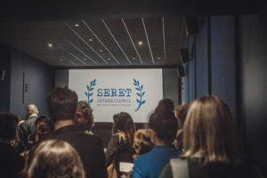 Film festival London