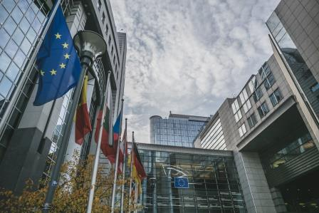 ECI issues open letter as European Parliament and the UN Security Council consider unilateral Palestinian statehood