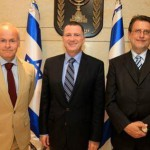 Knesset_with_Edelstein