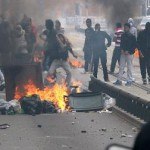 Sarcelles_Paris_riot