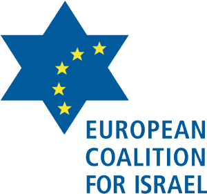 European Coalition for Israel