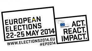 ECI calls for active participation in the EU elections