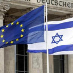 ECI - More than any other nation in the Middle East, Israel shares a common set of values and historical roots with Europe.
