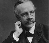 Lord Balfour