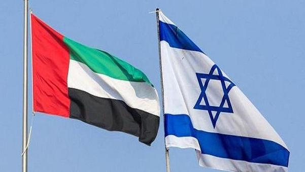 ECI welcomes normalization between Israel and UAE – Time for Europe to adapt to major paradigm shift in the Middle East