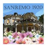 San Remo Centenary