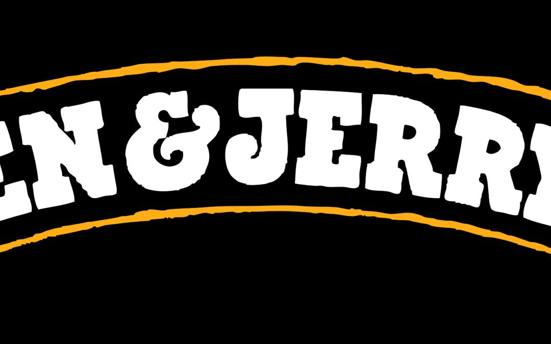 Ben & Jerry's ice cream boycott reveals new flavor of antisemitism